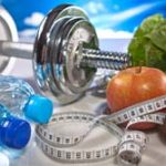 Is It Better* To Eat Less* or Exercise More To Lose* Fat?