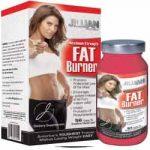Jillian Michaels Fat Burner Reviews
