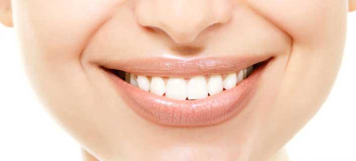 Maintaining Healthy Lips