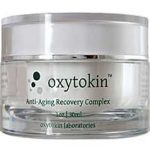 Oxytokin Anti Wrinkle