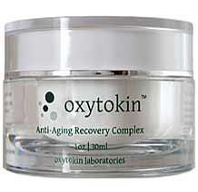 Oxytokin