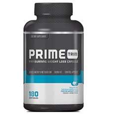 Prime Trim
