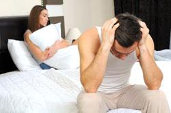 risk-factors-of-erectile-dysfunction