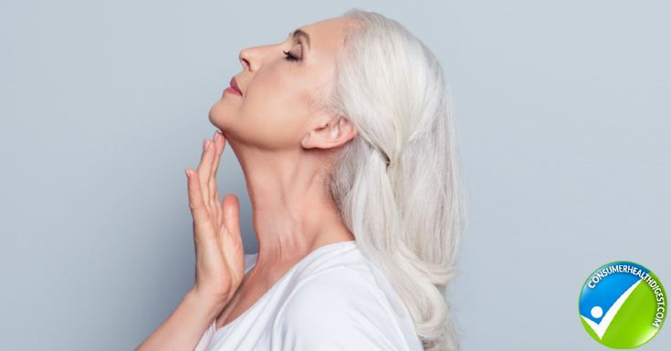 Risks and Recovery for Laser Neck Resurfacing