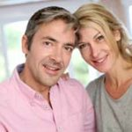 How to Support* Your Partner During Menopause?