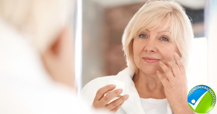 What Are The Facts Surrounding Anti-Wrinkle Cream