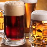 Does Drinking Alcohol Cause Gout & Joint Pain?
