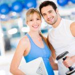 Do Women Lose* Weight Slower Than Men?