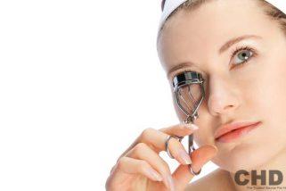 Does Trimming Make Eyelashes Grow Longer?