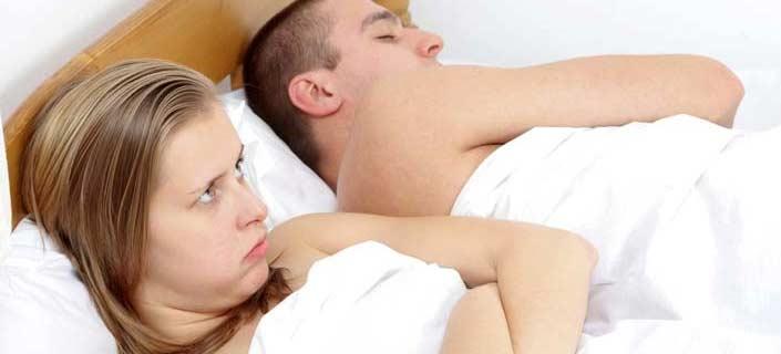 Erection problems Men
