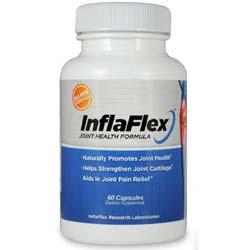 Inflaflex
