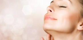 Does Liposuction Work On Turkey Neck Syndrome