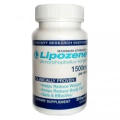 Lipozene Reviewed: Is Lipozene Really Safe?