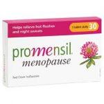 Promensil