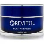 Revitol Pore Minimizer Reviews