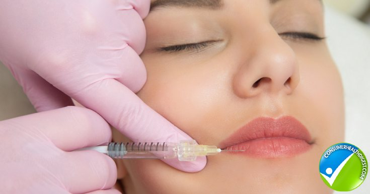 Risks and Side Effects of Botox Injections