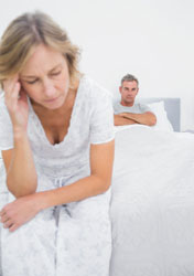 Sex Therapy to Cure Premature Ejaculation