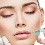 What Are Most Common Side Effects of Collagen Lip Injections?