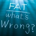 What Common Things Do People Neglect When Trying to Lose* Weight?