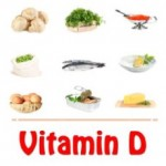 Vitamin D: What You Need To Know About Vitamin D?