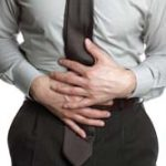 How Constipation Links To Water Retention?