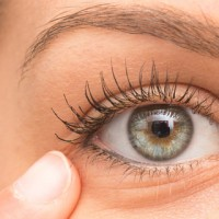 What Are Eyelash Growth Abnormalities
