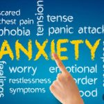 How does Anxiety Disorder Linked to Chronic Pain?