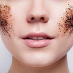 How To Exfoliate Your Face and Get Smooth Skin Tone?