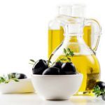 Is It Possible to Prevent Stretch Marks with Olive Oil?