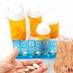 Does Rheumatoid Arthritis Medication Treat* Pain?