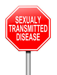 How Do I Know If I Have A Sexually Transmitted Infection?