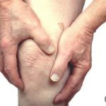 What are the Best Exercises to Strengthen Aging Knees?
