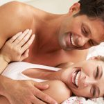Tips To Lasting Longer In Bed For Men