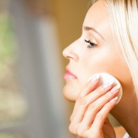 What are The Best Makeup Tips to Hide Deep Facial Wrinkle