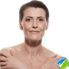 Better Skin in 40s and 50s