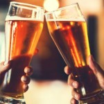 Can Alcohol Consumption Cause Joint Pain?