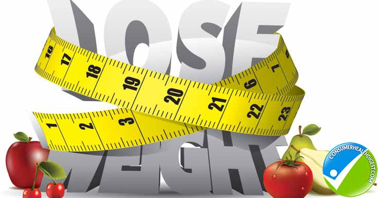 Lose Weight as Fast as Possible with Zero Hunger