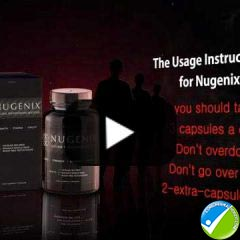 Nugenix Reviews: Is It Really Effective Testosterone Booster?