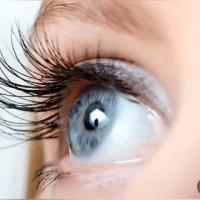 Prevent My Eyelashes