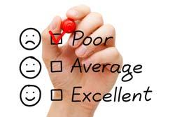 Rhino 5 Consumers Reviews