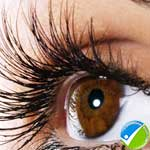 How to Get Rid of Dandruff From Eyelashes?