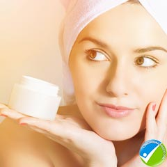 Are Skin Lightening Products With Hydroquinone Safe