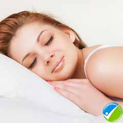 Sleep Essential For Healthy Skin