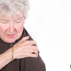 Get Relief From Joint and Muscle Pain