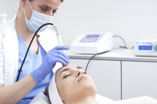 The Secret About Laser Genesis Skin Rejuvenation Revealed