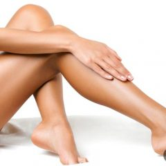 Has Getting Rid of Cellulite Been Easier?