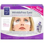 20 Minute Eye Lift System