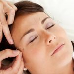 Can Acupuncture Help to Treat* Dark Circles Under Eyes?