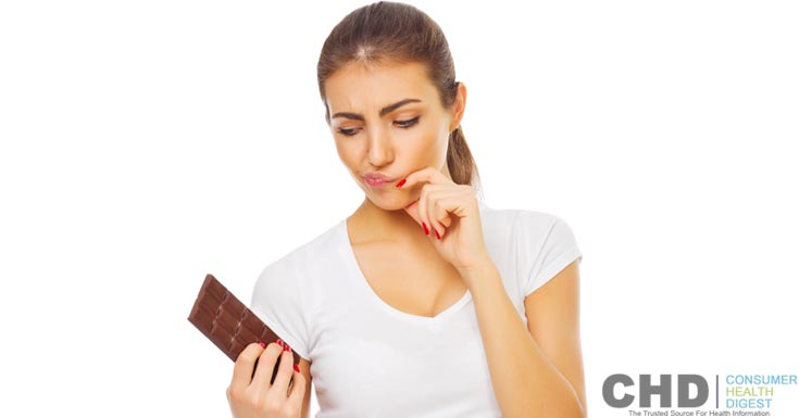 Can Chocolate Really Help for Weight Loss?