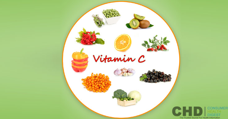 4 vitamins that help prevent stretch marks during pregnancy consider vitamin c supplementation during pregnancy food sources of vitamin c include citrus fruits and green and leafy vegetables workwithnaturefo